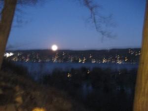 IMG_3437 moon