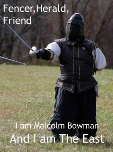 My inspiration meme