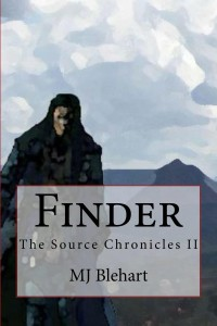 Finder_Cover_for_Kindle