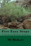 Five_Easy_Steps_to_C_Cover_for_Kindle(1)