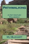 Pathwalking_Cover_for_Kindle